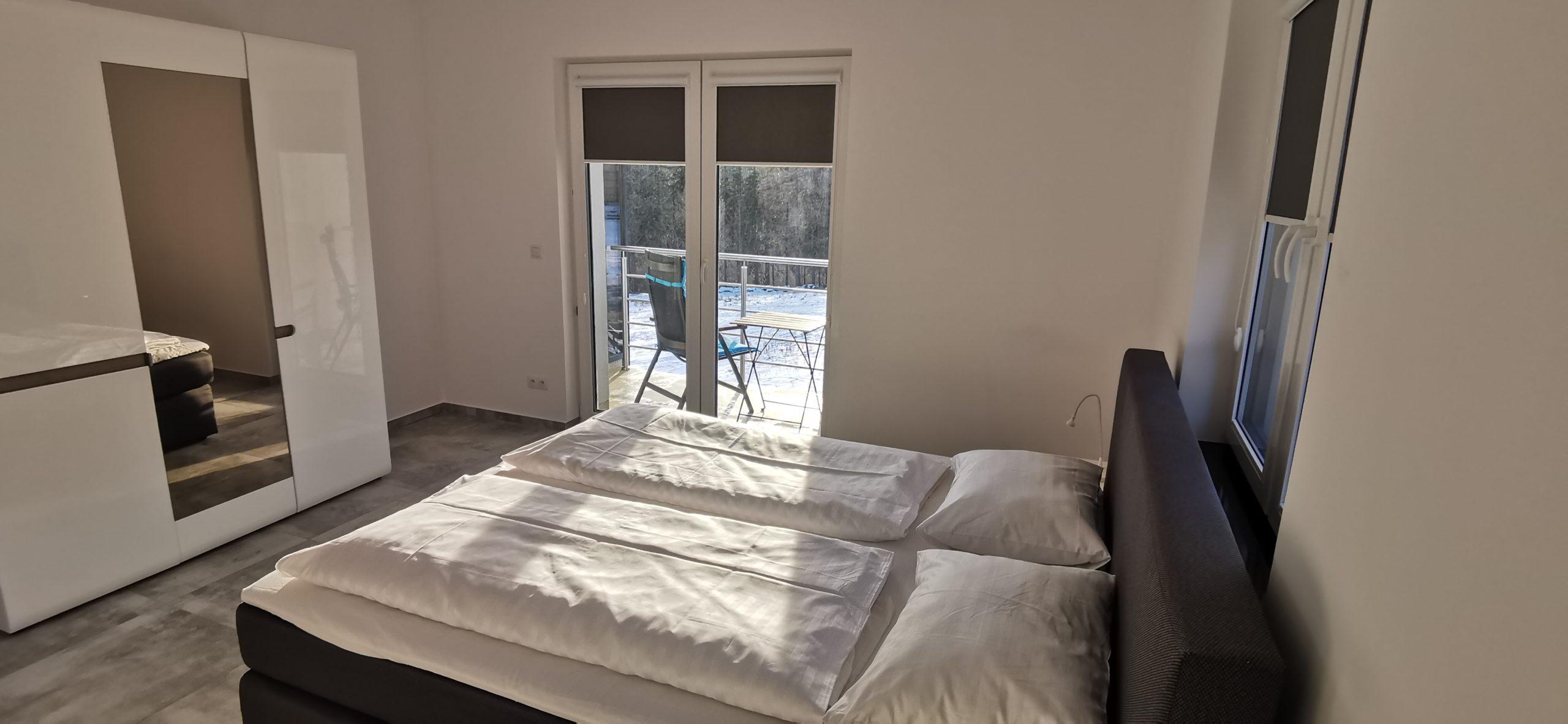Nocowanie w Karpaczu, Noclegi w Karpaczu, Apartamenty w Karpaczu, piękne chwile w Karpaczu, Tanie Apartamenty w Karpaczu, Tanie noclegi w Karpaczu, Nocleg w Karpaczu, Wypoczynek w Karpaczu.